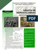 Catalogo_GRUPOS_DE_HIDROCICLONADO.pdf
