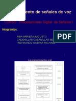 procesamiento de señales de voz.pptx