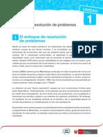 Tema 01 - Matematica (1)