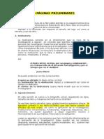 09 Guia Tesis Maestría EPG ENVIO (1)