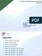 PMI-Grupo (1).pptx