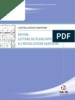 Lecture de Plans for Web