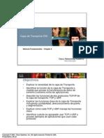 4 - Capa de Transporte OSI PDF 2