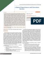 JDHODT-02-00038.pdf
