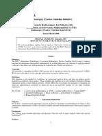 AVM Guideline