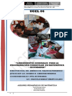 lineamientos-matematica.pdf