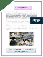 Evaluacion-de-las-funciones-operacionales.docx