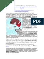 En Colombia en Vez Del Término Marketeros Utilizamos Mercadólogos