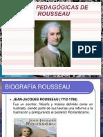 Rousseau Exposicion7
