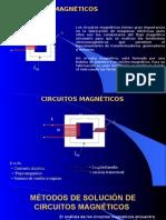 Tema 1.3 Ctos Magneticos
