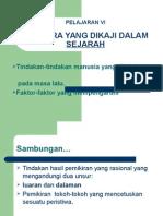 201410141010075_pelajaran V_kajian Dan Penyelidikan Sej