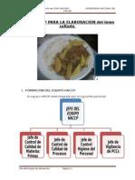 HACCP LOMO SALTADO.docx