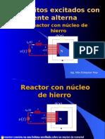 Tema 1.4 Cto Magneticos Excitados Con C.a.... (1)