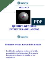 SEGUNDA_SEMANA_ESTRUCTURA_ATOMICA (1)