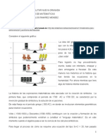 ACTIVIDAD-ECUACIONES-EJERCICIOS.pdf