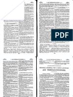 1911 NT Novo Testamento Almeida, 1911