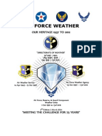 Air Force Weather_37_12v2
