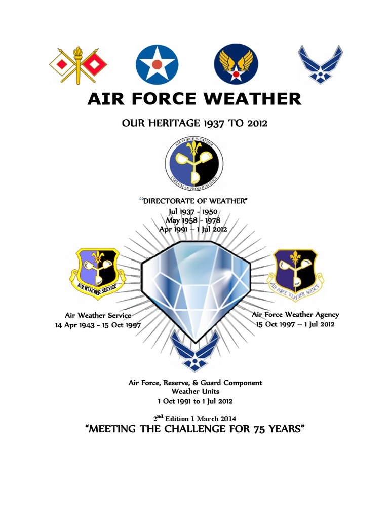 air force united states army air corps united states army air forces