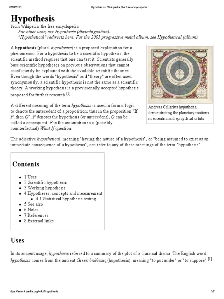 Atemberaubend Kesseldefinition Wikipedia Fotos - Elektrische ...