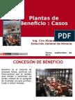 EXPO Plantas de Beneficio Tacna (FINAL)