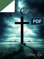 A cruz - Watchman nee