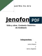 Monografia-Jenofonte
