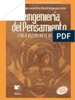 Identidad de Imagen.doc