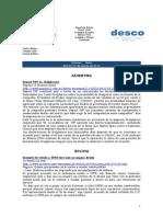 Noticias-News-23-Mar-10-RWI-DESCO