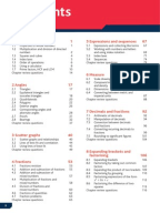 preliminary hsc mathematics maths in focus pdf