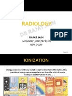 Radiology Notes for Students