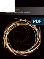 CERN.pdf