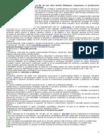 OUG 13_2015_infiintarea Agentiei Nationale Pt Achizitii Publice