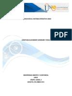 javendañoMomento2.pdf