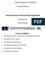 1. International Financial Environment.ppt