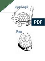Tortuga Autorregulación Emocional_tortuga (4) (1)