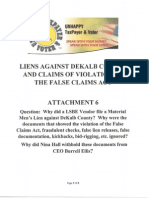 DeKalb County Email Secrets Attachment 6
