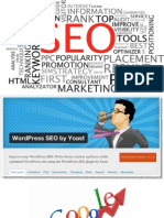 WordPress SEO actualizado