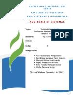 Resumen Magerit v3 Libro1 Método Es NIPO