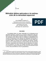 617-736-140_7.pdf