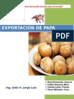 EXPORTACION_DE_PAPA_SANCOCHADA_A_EE.UU.[1]IMPRIMIR.docx