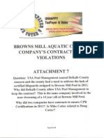 DeKalb County Email Secrets Attachment 7