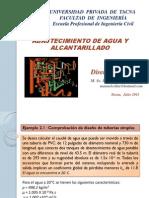 64488344-Diseno-de-tuberias.pdf