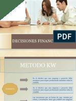 DECISIONES-FINANCIERAS