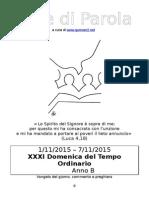 sdp_2015_31ordin-b.doc