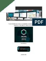 SOLUCIÓN INTEGRAL PARA EL SEGUIMIENTO, MONITOREO Y REGISTRO DE ENTREGAS Y TRACKING DE GUÍAS DE DESPACHO.pdf