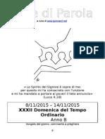 sdp_2015_32ordin-b.doc