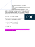 Ejercicio de Economia 40 y 20 Jiji