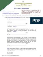 L13135.pdf