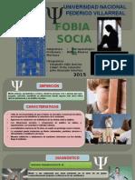 Fobia Social Final