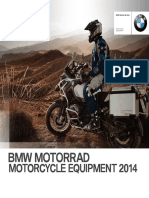 BMWMotorrradUSA_Equipment2014.pdf